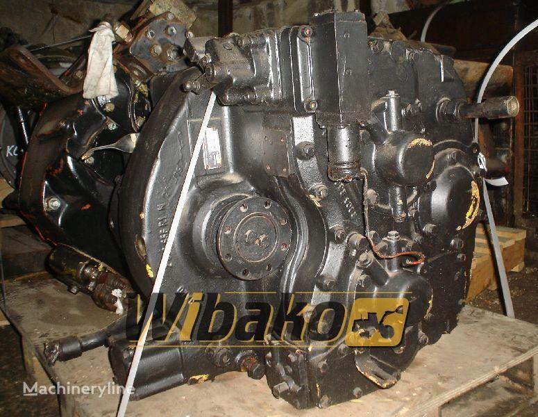 menjač  Gearbox/Transmission Hanomag G421/21 307770M91 za bagera G421/21 (307770M91)