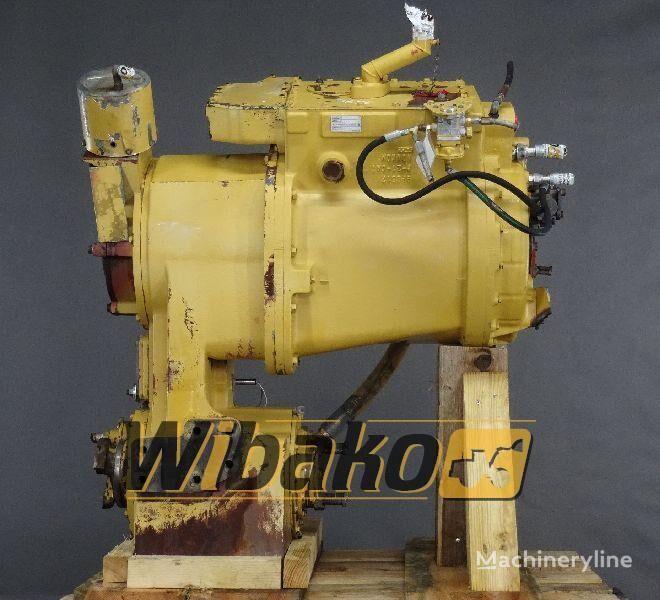 menjač Gearbox/Transmission Caterpillar 7U-4289 6Y5801 za druge građevinske opreme 7U-4289 (6Y5801)