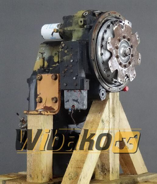 menjač Gearbox/Transmission Dana 12 12HR8346 (1212HR8346) za utovarivača točkaša 12 12HR8346