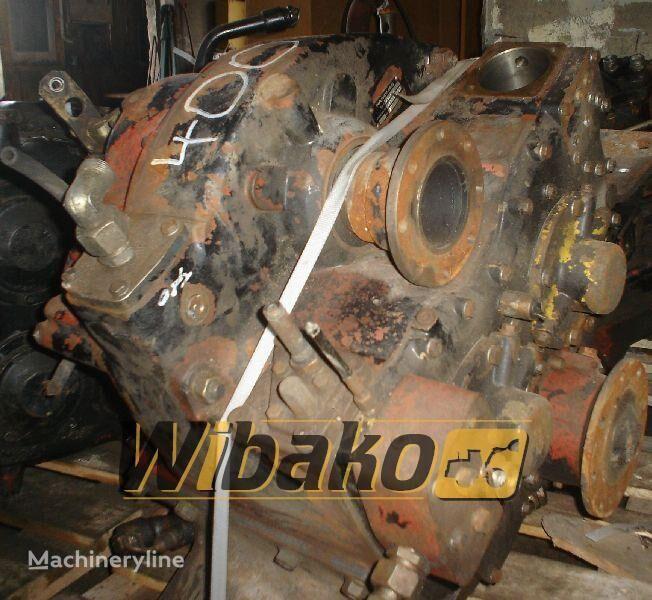 menjač Gearbox/Transmission Hanomag G423/11 4400099T91 za buldožera G423/11 (4400099T91)