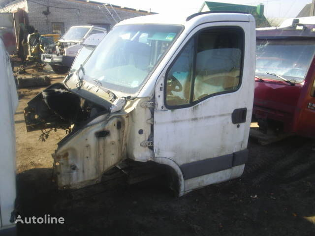 menjač  ZF 5S270 za minibuseva IVECO 35S11