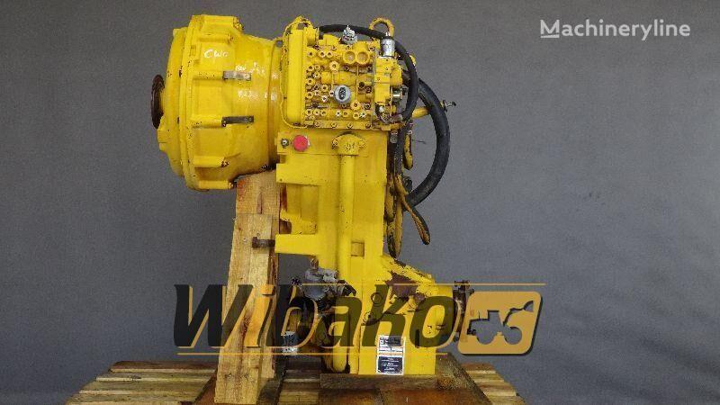 menjač  Gearbox/Transmission Komatsu 4181511050 za bagera KOMATSU 4181511050