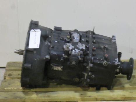 menjač  Eaton FSO 4106 za kamiona MAN
