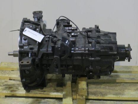 menjač MAN 6S800 TO KV 120 za kamiona MAN TGL
