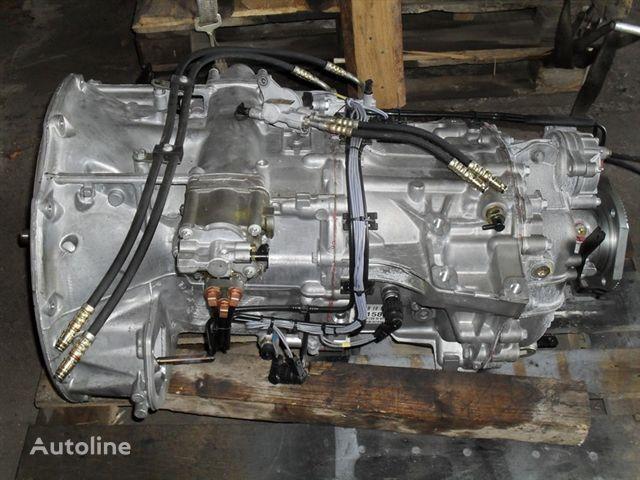 menjač  G 131-9 za kamiona MERCEDES-BENZ