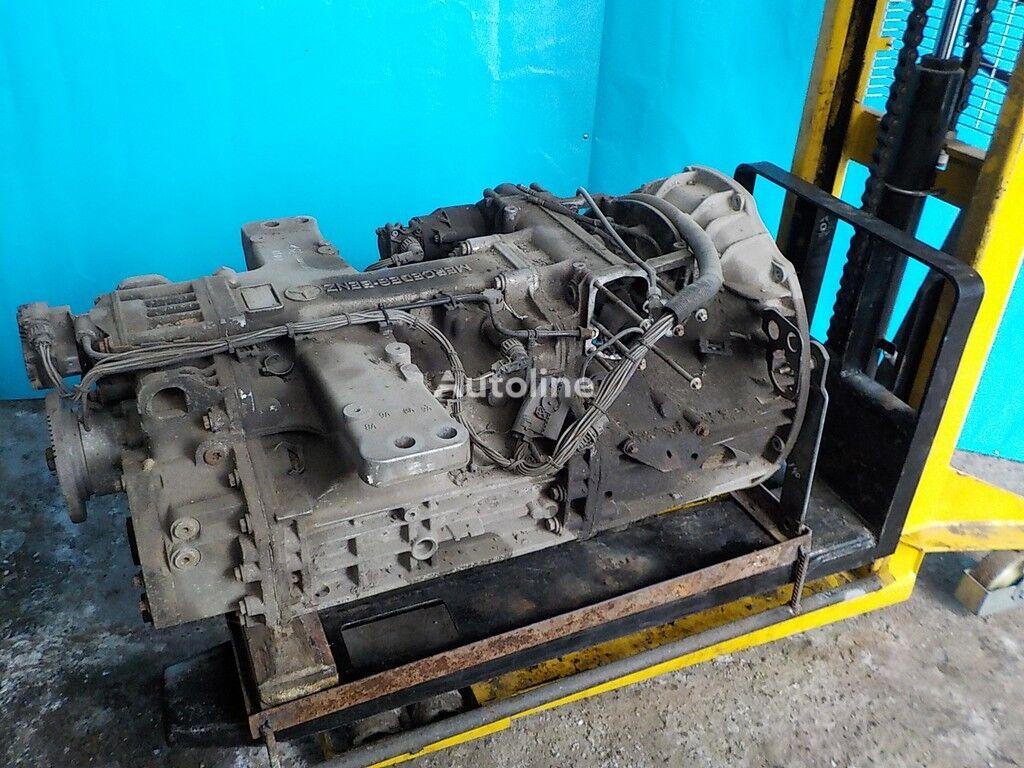 menjač  Mercedes-Benz 211-16 za kamiona MERCEDES-BENZ