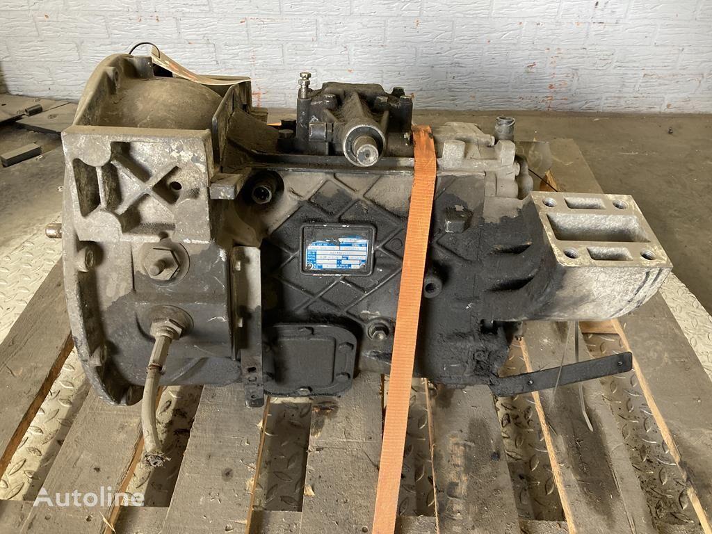 menjač MERCEDES-BENZ za kamiona MERCEDES-BENZ Versn bak S5-42
