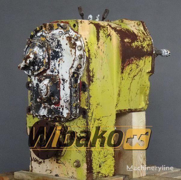 menjač  Gearbox/Transmission ŁK-2C MGS 031207 (MGS031207) za bagera MGS 031207