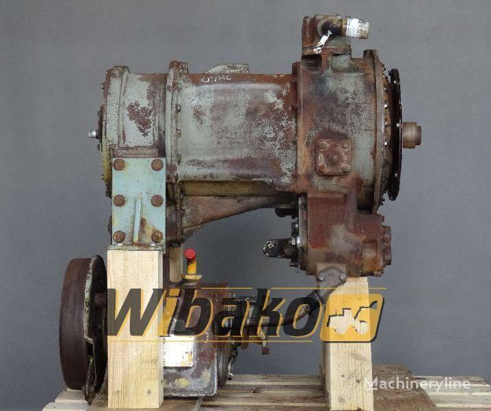 menjač  Gearbox/Transmission P854-ASJ za Ostale opreme P854-ASJ
