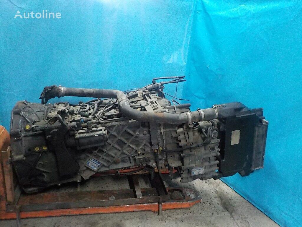 menjač  ZF 16S2221 S retardoy Renault Vostok 3 za kamiona RENAULT