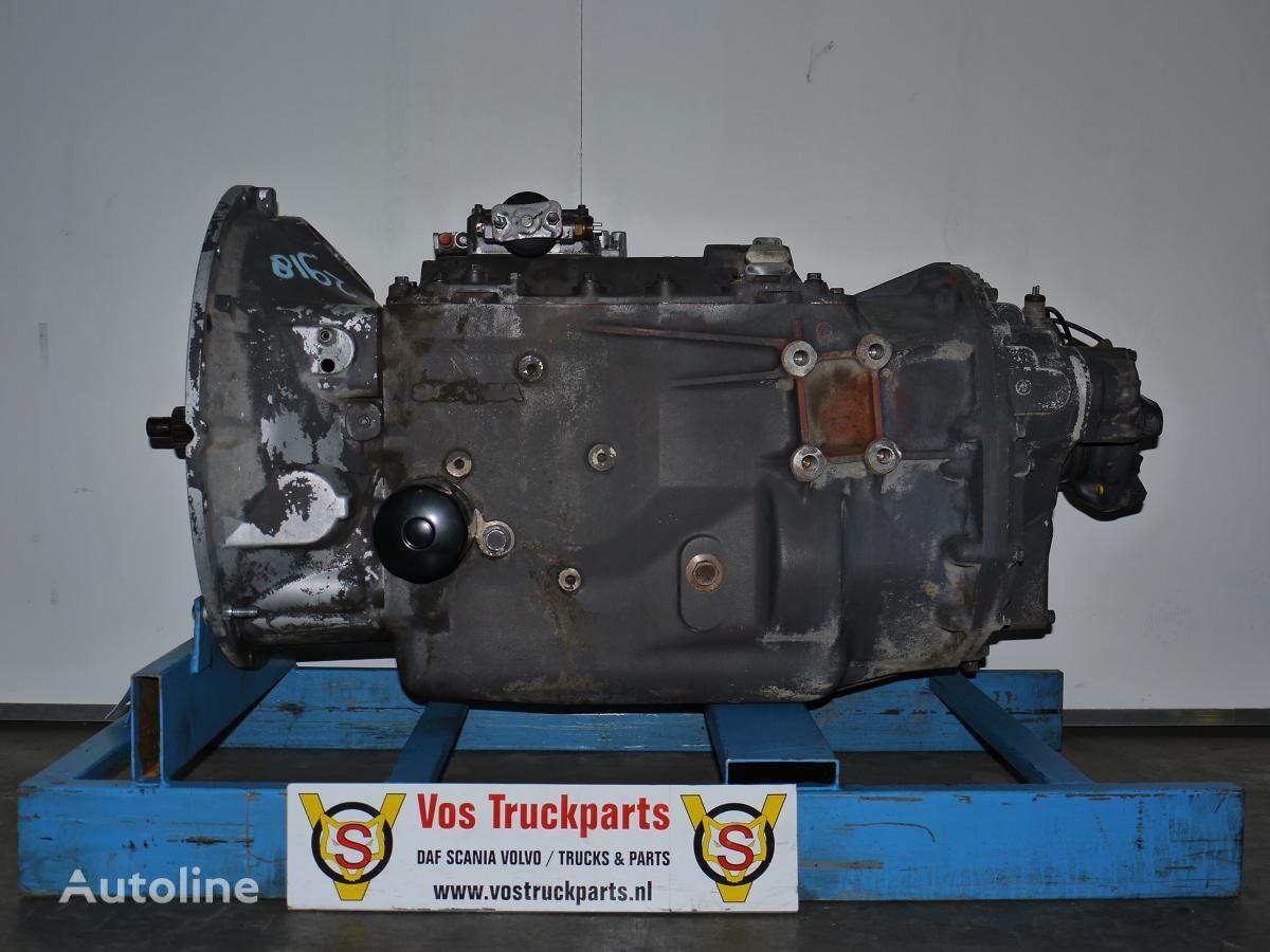 menjač za kamiona SCANIA SC-4 GRS-890 Z