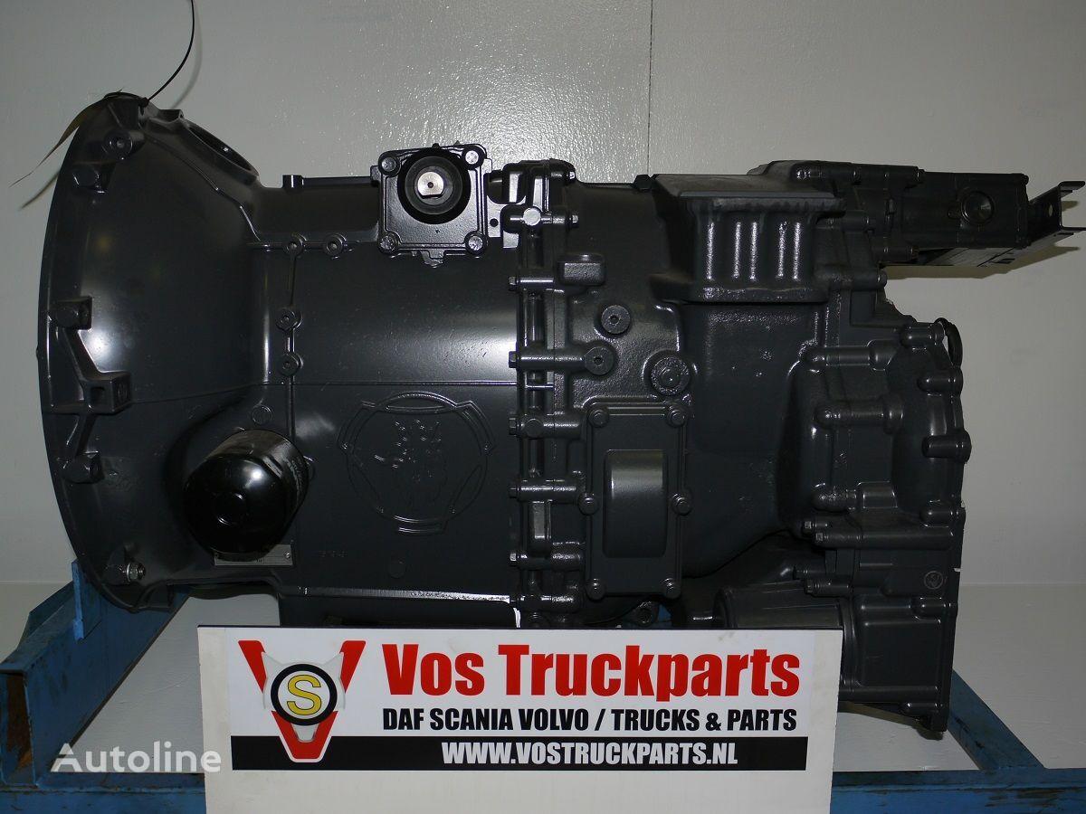 menjač za kamiona SCANIA SC-R GRS-895 R