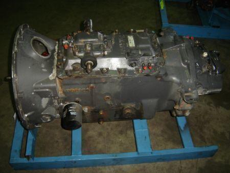menjač za kamiona SCANIA Z SC-3 GRS-900