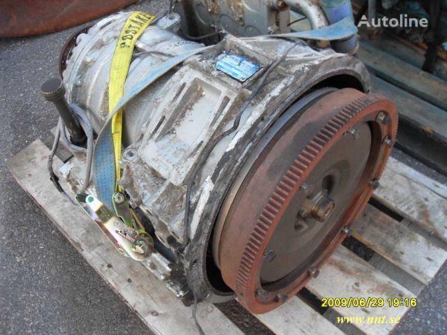menjač  ZF 5HP500 Ecoma 759S za autobusa VOLVO