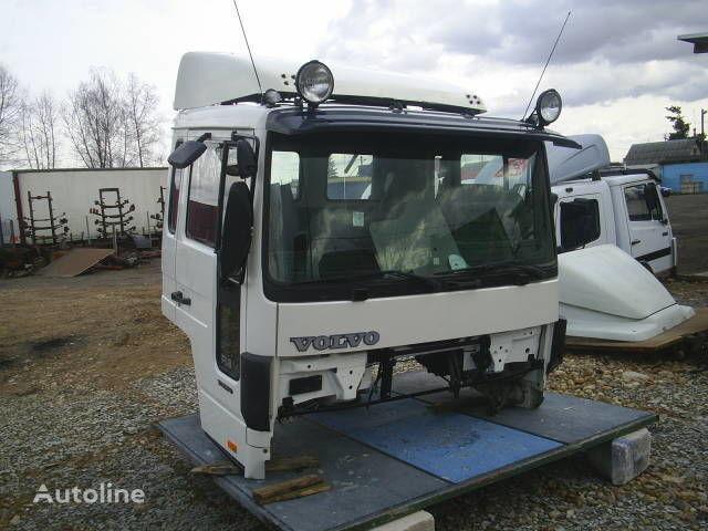 menjač  ZF S5-42 za kamiona VOLVO FLC