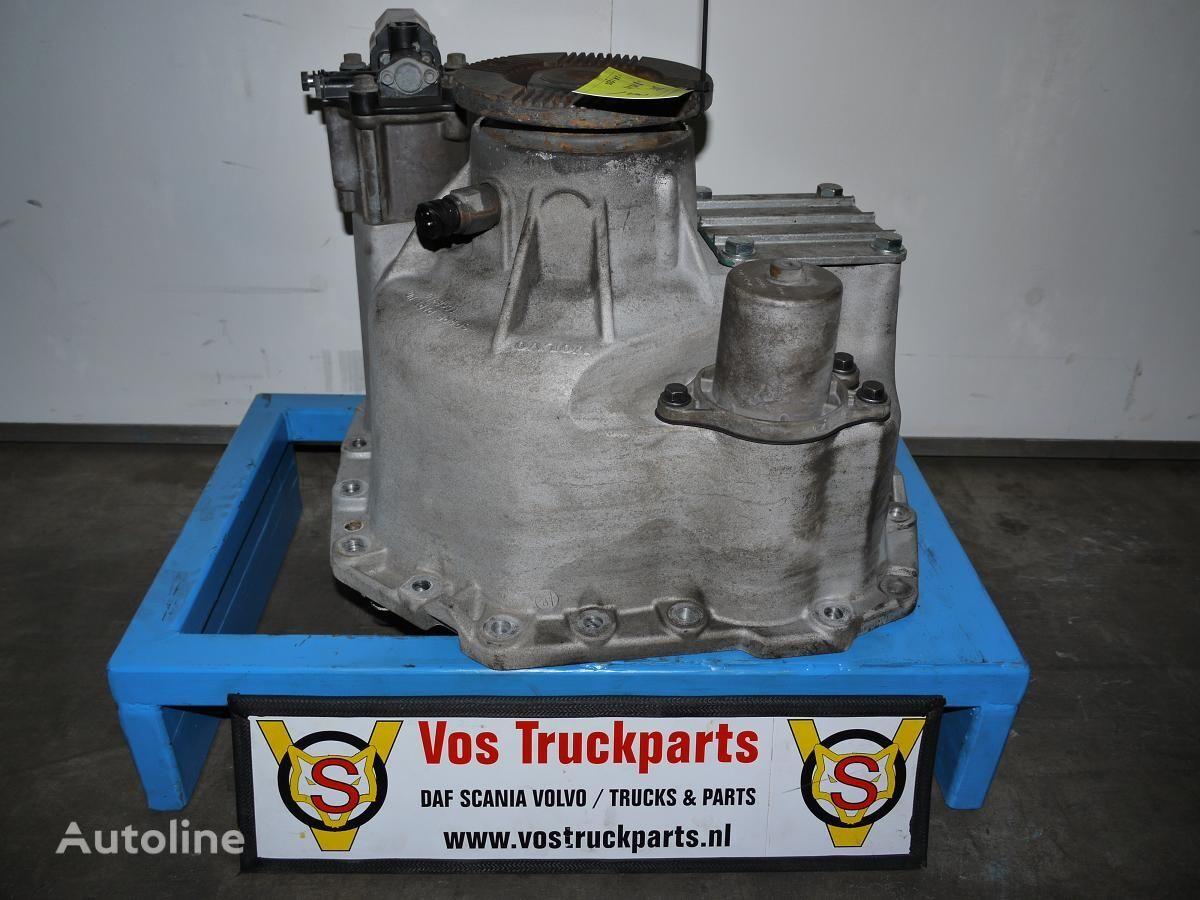 menjač VOLVO PLAN.DEEL SR-1700 4 za kamiona VOLVO PLAN.DEEL SR-1700 4