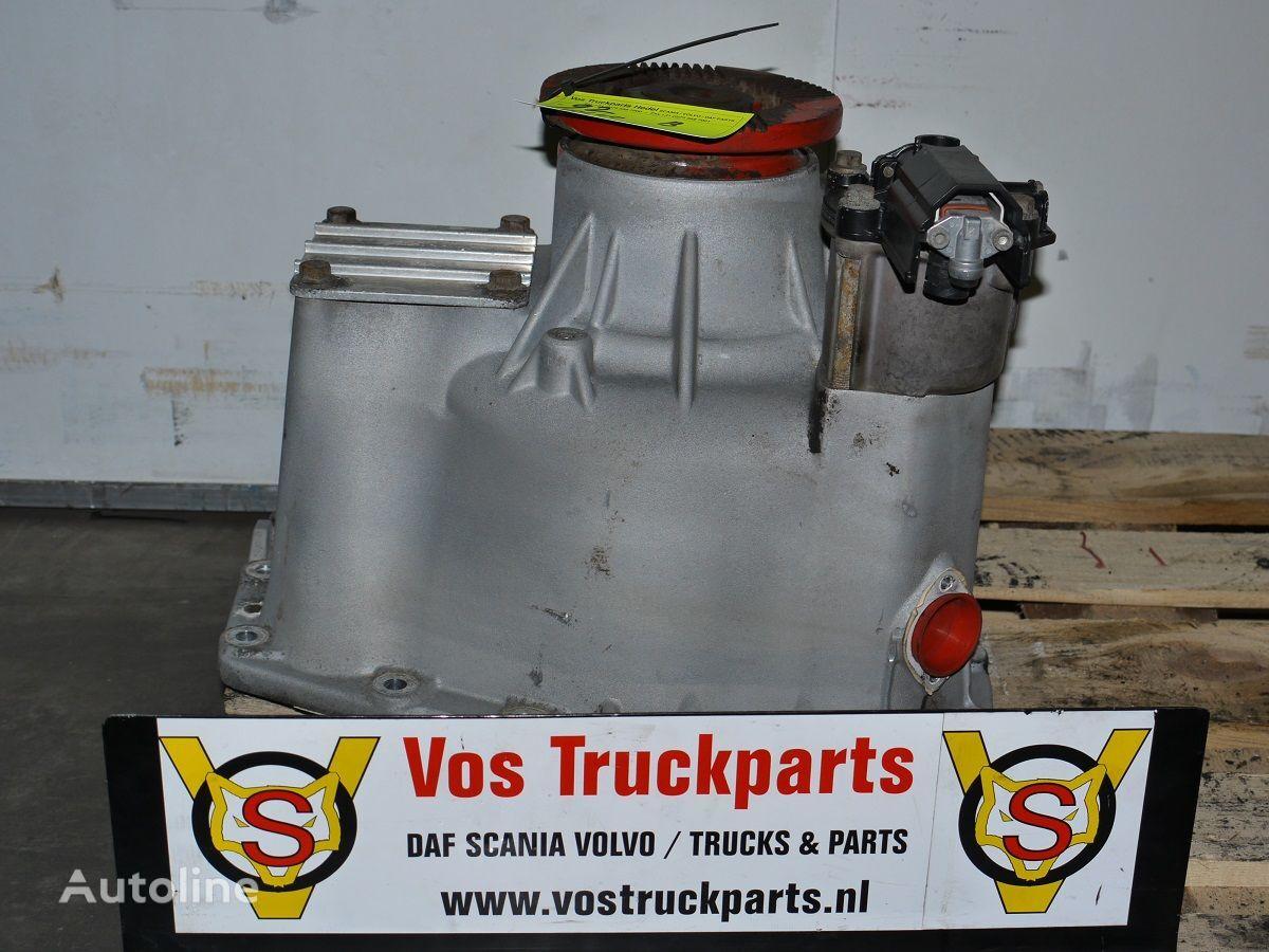 menjač VOLVO PLAN.DEEL SR-1900 4 za kamiona VOLVO PLAN.DEEL SR-1900 4