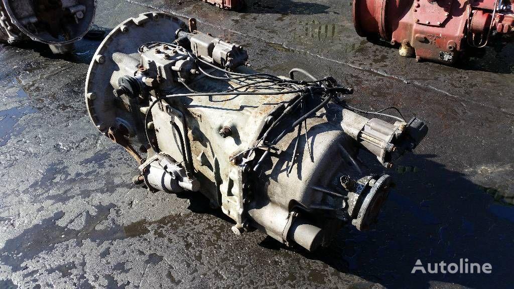 menjač za kamiona VOLVO SR1900
