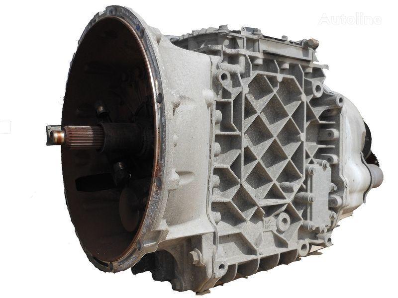 menjač VOLVO VT2412B, za tegljača VOLVO FH12