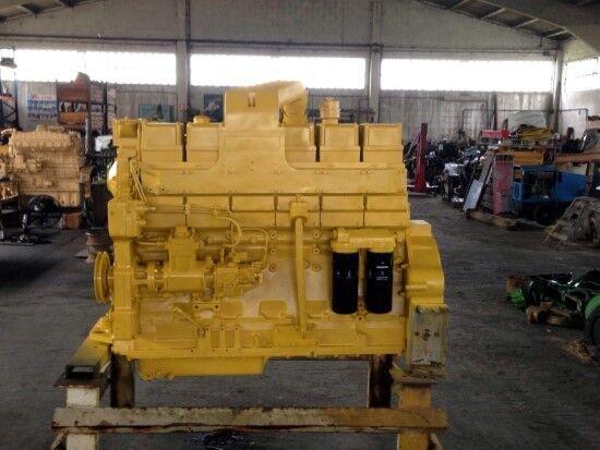 motor  Cummins KT1150C za druge građevinske opreme