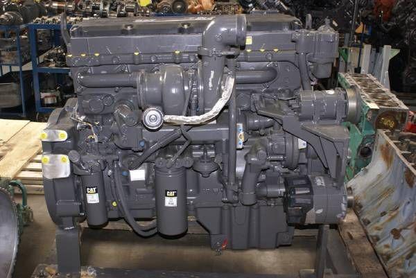 motor za Ostale opreme CATERPILLAR C13
