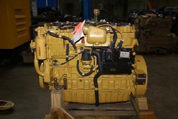 motor za bagera CATERPILLAR C7