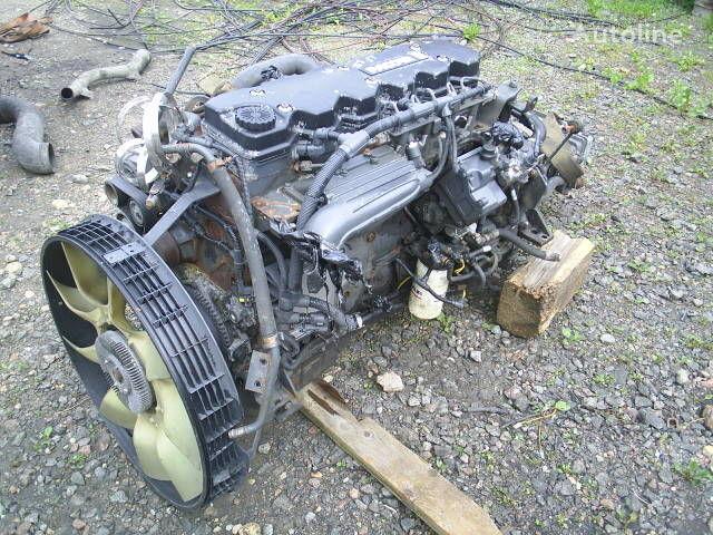 motor CUMMINS za kamiona DAF LF 45 12-180