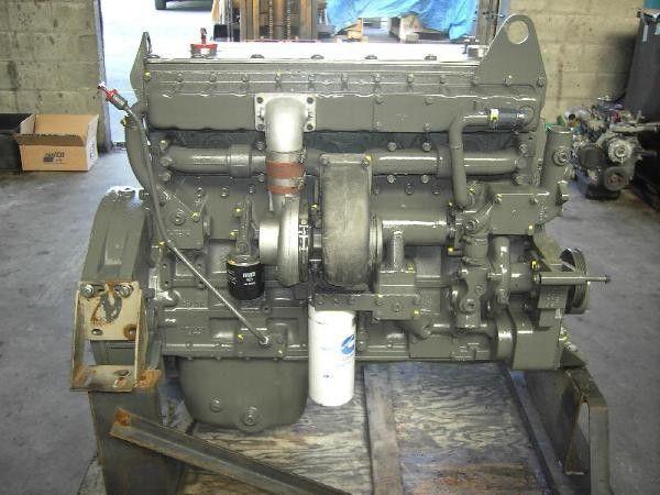 motor za Ostale opreme CUMMINS M11