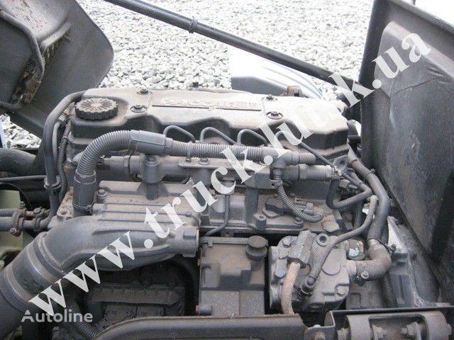 motor  DAF LF45.170 za kamiona DAF LF45