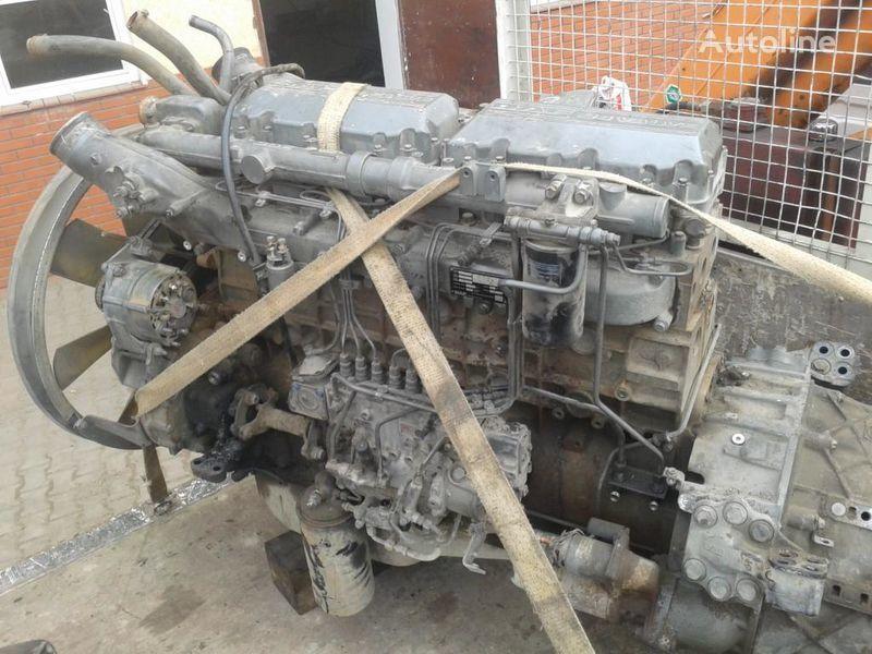 motor za kamiona DAF  XF, CF