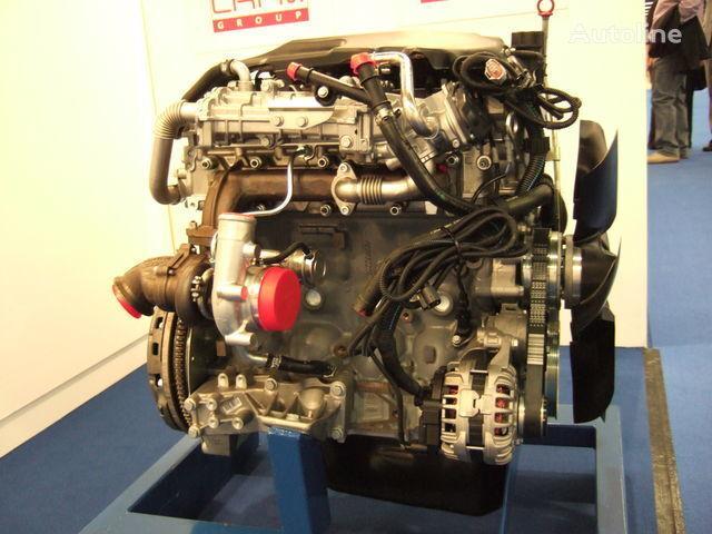 motor  Iveco F1CE3481_* za minibuseva DAILY-DUCATO