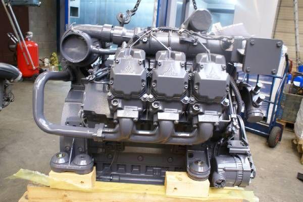 motor za Ostale opreme DEUTZ BF6M1015