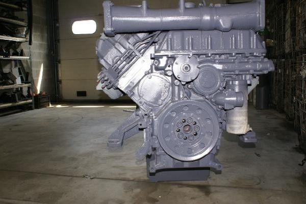motor za Ostale opreme DEUTZ BF8M1015C