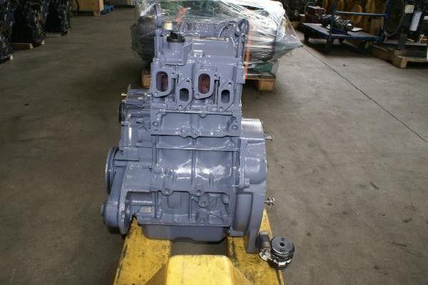 motor za Ostale opreme DEUTZ F2L1011