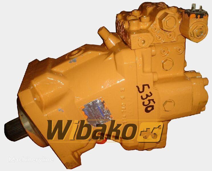 motor Drive motor Sauer 51D110 AD4NJ1K2CEH4NNN038AA181918 (51D110AD4NJ za druge građevinske opreme 51D110 AD4NJ1K2CEH4NNN038AA181918