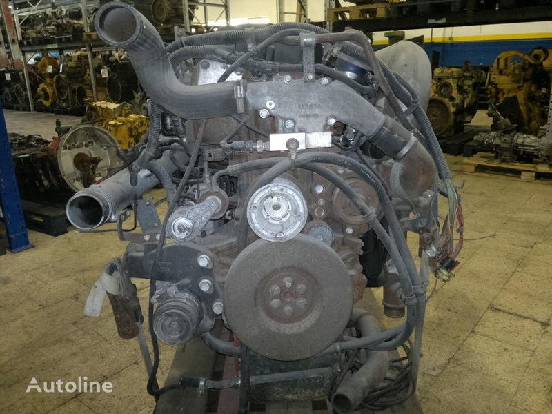 motor  Iveco Cursor 10 za kamiona IVECO Stralis 430