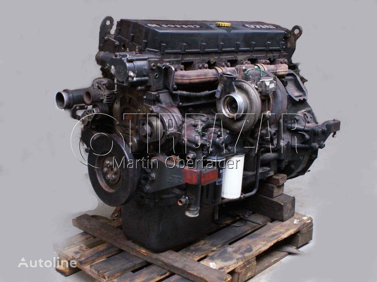 motor za kamiona IVECO motor Cursor 10 EURO3 i 5