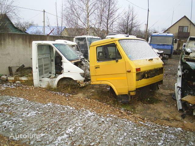 motor  MAN D0826 za kamiona MAN 8.150