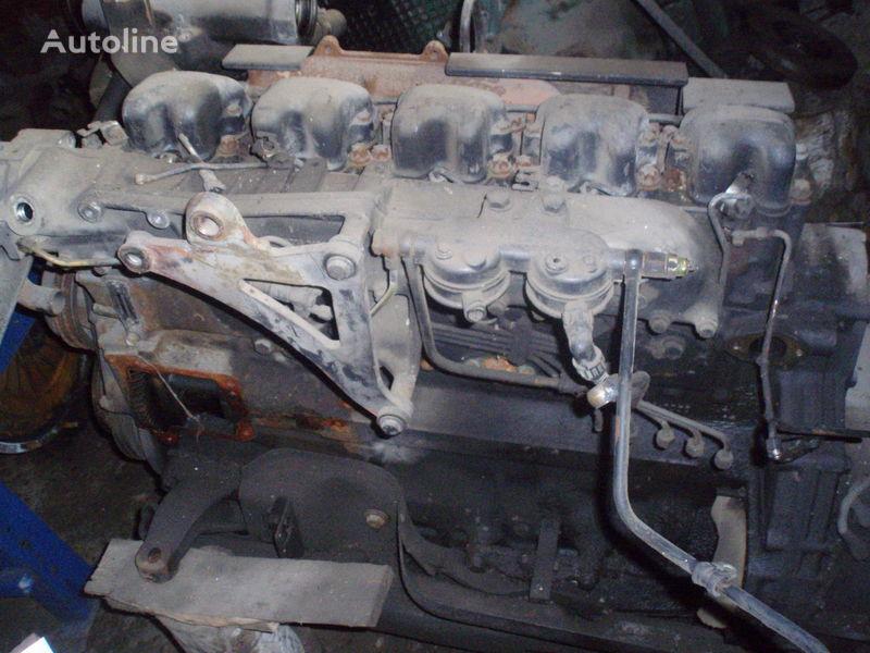 motor MAN D 2865 LF 21 za kamiona MAN 19.343