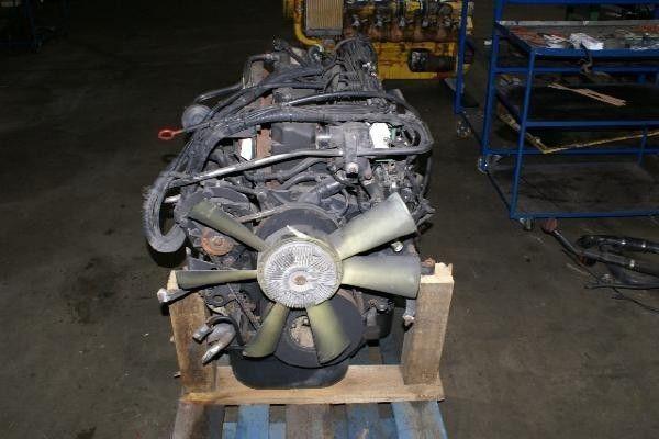 motor MAN D0826 LF 04 za kamiona MAN D0826 LF 04
