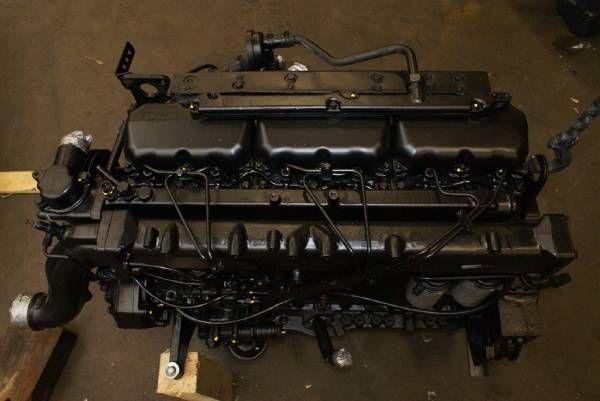 motor za kamiona MAN D0826 LF 05