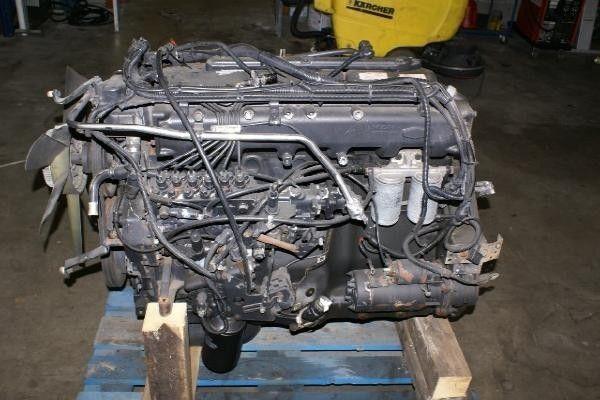 motor za kamiona MAN D0826 LF 07