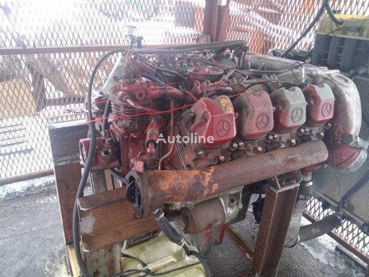 motor  Mercedes Benz om442 za tegljača MERCEDES-BENZ