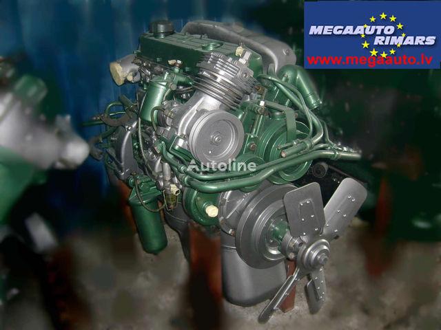 motor MERCEDES-BENZ OM366 OM 366.910 za kamiona MERCEDES-BENZ