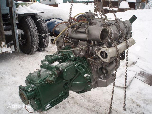 motor MERCEDES-BENZ OM401.1 za kamiona MERCEDES-BENZ