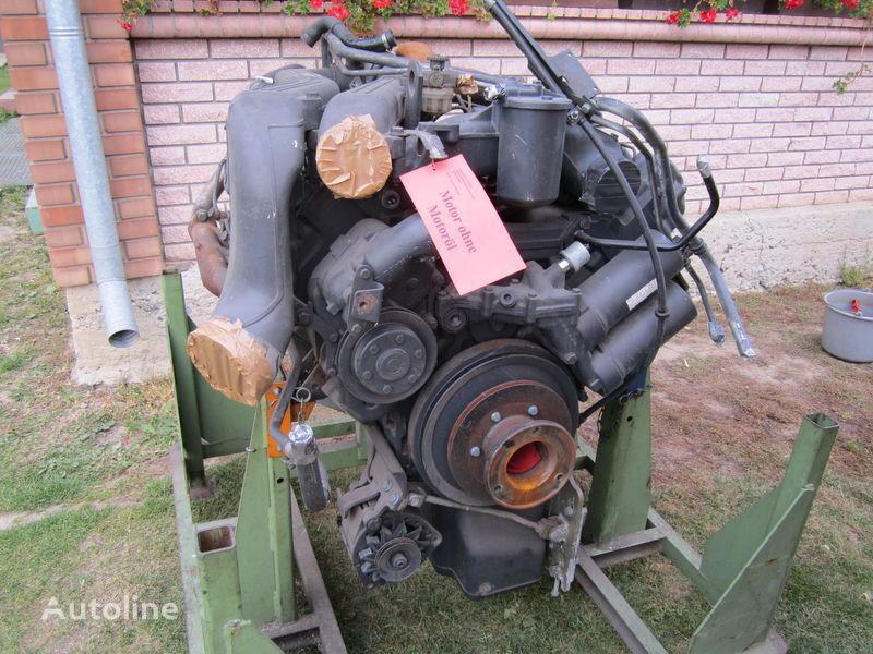 novi motor MERCEDES-BENZ OM441LA za kamiona MERCEDES-BENZ