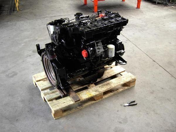 motor za kamiona PERKINS 1004.4