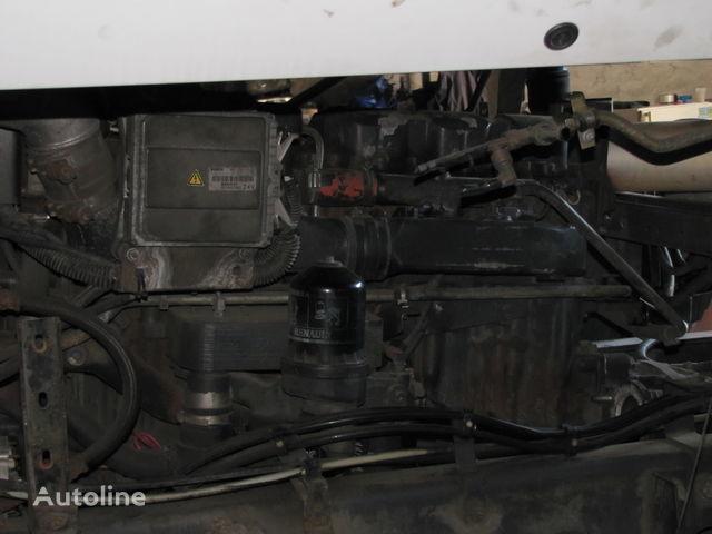motor  Renault 430,440,480 za tegljača RENAULT