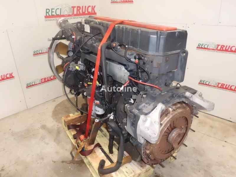 motor RENAULT DXI12 480 ECO1 EURO 3 za kamiona RENAULT magnum