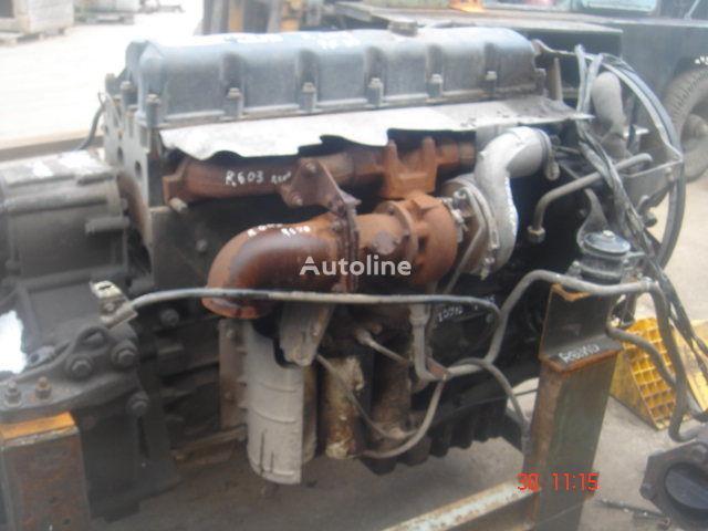 motor  Renault DCI 11 za kamiona RENAULT PREMIUM